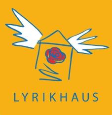 Logo Lyrikhaus