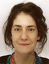 Erica Zingano