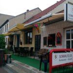 Restaurant Schmalfelds