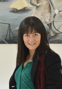 Bela Chekurishvili