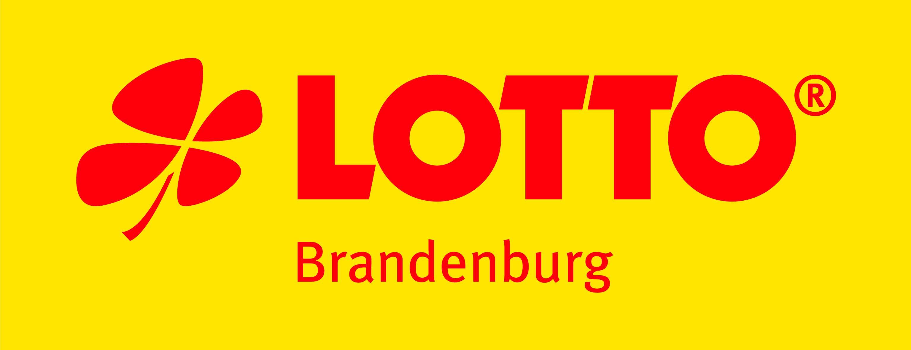 Lotto Brandenburg GmbH