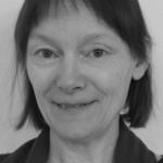 Elisabeth Wesuls