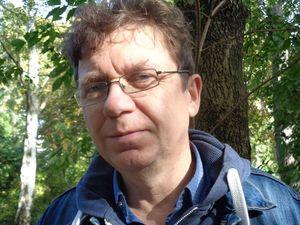 Norbert Hummelt