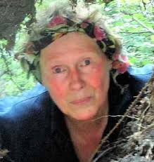 Brigitte Struzyk