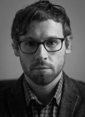 Georg Leß. Foto: Dirk Skiba